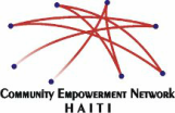 Community Empowerment Network